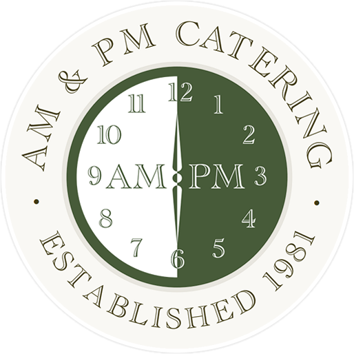 AM & PM Catering Limited